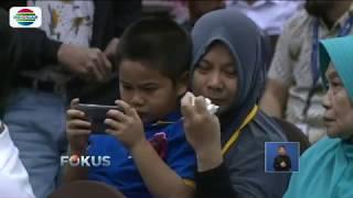 Video Agenda Pertemuan Basarnas dan Keluarga Korban Lion Air JT-610 - Fokus MP3, 3GP, MP4, WEBM, AVI, FLV April 2019