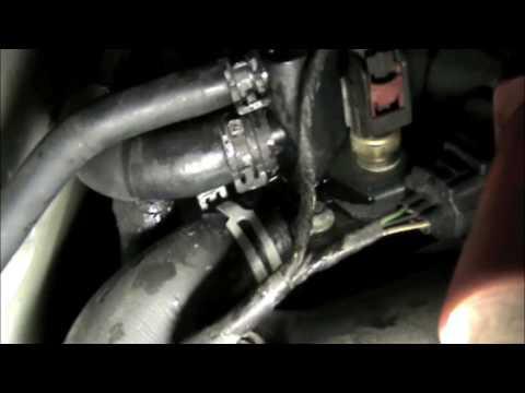 jeep grand cherokee 2 7 crd wiring diagram jeep jeep cherokee 2 8 crd wiring diagram jeep image on jeep grand cherokee 2