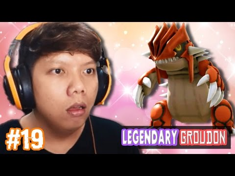 gratis download video - -LEGENDARY-GROUDON--PLUS-BiKiN-GEDUNG-CRAFTiNG--ARK-SURViVAL-EVOLVED-INDONESiA