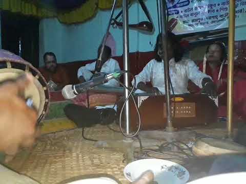 Video সখী তোরা শুইনা কি করিবে... শিল্পীঃ বাউল সিরাজ উদ্দিন ।। Baul Siraj Uddin download in MP3, 3GP, MP4, WEBM, AVI, FLV January 2017