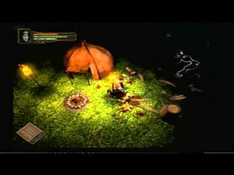 baldur gate dark alliance 2 xbox emulator