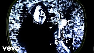Korn - Here To Stay music video