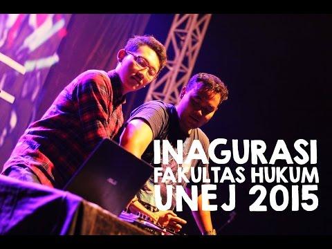 Video DJ Radiant x DJ Rizkey - FH UNEJ Inauguration 2015 (SHORT VIDEO) download in MP3, 3GP, MP4, WEBM, AVI, FLV January 2017