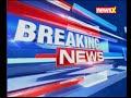 Malkajgiri TRS corporators son arrested for stalking, harassing 3 women on social media - Video