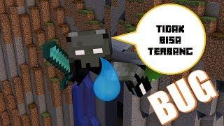 "Video ""PUNYA ELYTRA MALAH TIDAK BISA TERBANG!!??"" Minecraft Seru #31 MP3, 3GP, MP4, WEBM, AVI, FLV Maret 2018"