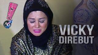 Video Angel Lelga Rebut Vicky Prasetyo dari Perempuan Ini? - Cumicam 05 Januari 2018 MP3, 3GP, MP4, WEBM, AVI, FLV Januari 2018