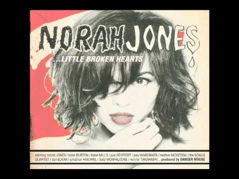 Tekst piosenki Norah Jones - Travelin' On po polsku