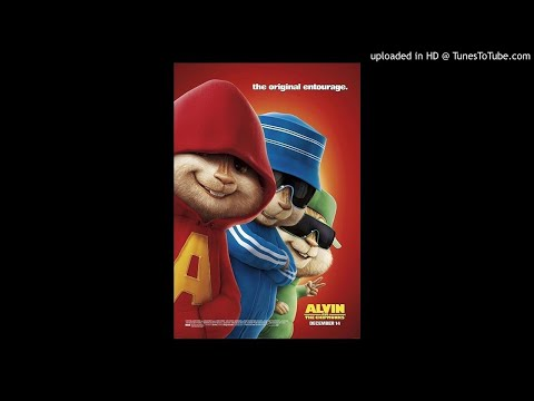 Migos - Slippery feat. Gucci Mane Official Video (Chipmunks)