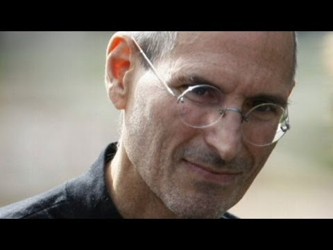the effects of steve jobs and Steve jobs' resignation as ceo o f apple inc, announced on wednesday, caused an immediate panic among shareholders, with the stock dropping 5% in after-hours trading but such an immediate negative reaction to the news is hasty, given that the impact of jobs' resignation is likely to take.