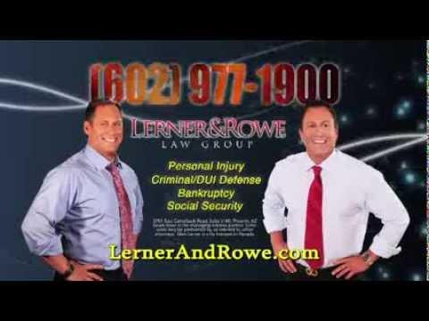 Phoenix DUI Lawyer   (602) 977-1900   DUI Attorney Phoenix Arizona
