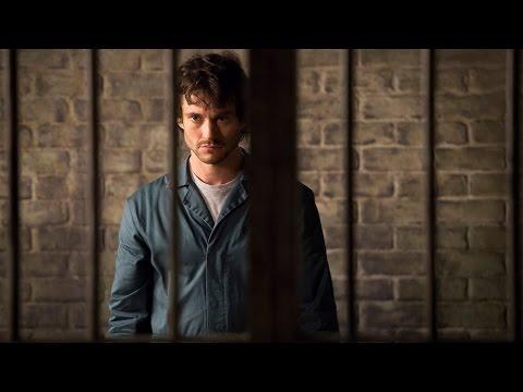 Hannibal Season 2 (Promo 3)