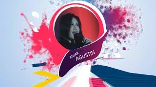 Video MONATA LIVE APSELA 2015 ANJAR AGUSTIN - RESESI DUNIA MP3, 3GP, MP4, WEBM, AVI, FLV September 2018