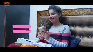 Best Pre Wedding 2018 | Dr. Naresh & Dr. Adarash | Lucky Classic Studio | Una | Himachal