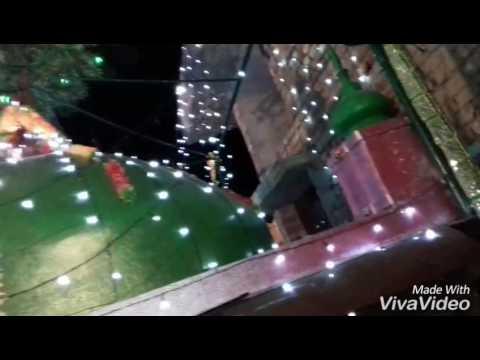 Video Darbar Maei Soi Ji Tajpur download in MP3, 3GP, MP4, WEBM, AVI, FLV January 2017