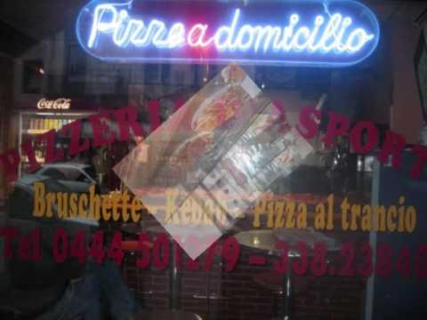 I LOVE PIZZA & PUSSYCAT DOLLS HUSH HUSH , BBB9