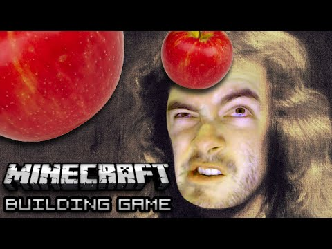 Minecraft: Building Game – FALL EDITION!