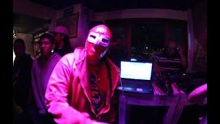 Mr Placas Soprano Ft Mighty Ganja  //  Fiesta & Fuego  ( Vídeo Oficial )