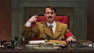 Raid  World War Ii  Beta    All Hitler Success Or Winning Cutscenes