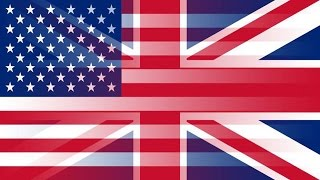25 Areas In Which the United Kingdom Totally Triumphs Over the United States  List25 Want more? Check out the People ...