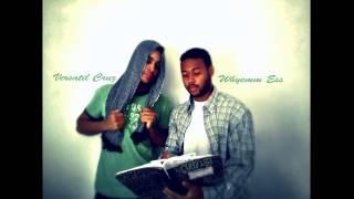 Whyemm Ess(YMS) ft. Versatil Cruz - Things We Ain't Ever Did - YouTube