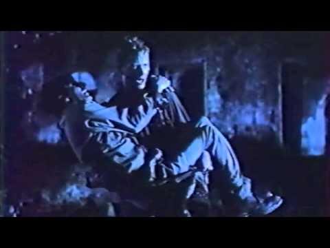 Furyo (extrait nocturne) de Nagisa Ōshima 1983 VF