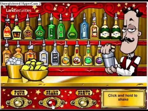 juegos online stargame