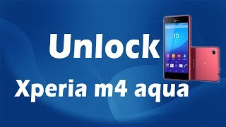 Sony Xperia M4 Aqua Hard Reset from recovery menu when you forgot password, Factory reset from settings menu and format code.Follow Below Link for more Methods :https://www.hardreset99.com/sony-xperia-hard-reset/sony-xperia-m4-aqua-hard-reset-factory-reset-and-password-recovery/Hard reset will erase all data from your sony m4 android mobile. So before reset backup all your data.It is very hard to reset password without data lose. You can factory reset any android device like this.Video Contents :How to unlock Sony Xperia M4 Aqua.Sony Xperia M4 Aqua hard reset.Sony M4 Aqua factory reset.Bypass google account in Sony Xperia M4 Aqua.Sony Xperia M4 Aqua Format code for reset.sony xperia m4 aqua hard reset code.sony xperia m4 aqua recovery mode.sony xperia m4 hard reset unlock pattern lock.sony xperia m4 aqua hard reset using button.sony m4 aqua wont turn on.sony xperia m4 pattern unlock.m4 aqua stuck on loading screen.how to unlock sony xperia m4 aqua pattern lock.