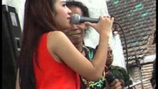 Download lagu 01 Delima Sodik Rena Mp3