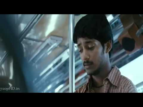 Video LOVE FAILURE WHATSAPP STATUS TAMIL VIDEO SONG download in MP3, 3GP, MP4, WEBM, AVI, FLV January 2017