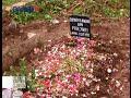 Meski pelaku di bawah umur, kakak kelas yang bunuh adik kelas akan tetap diproses polisi - BIS 29/04