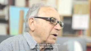 Josep Pla Narbona: LAUS 50 años