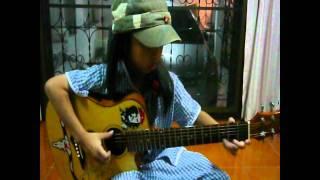 เพลงมนต์เพลงคาราบาว by   อาร์ต