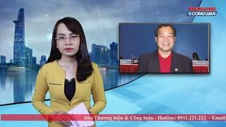"""Trong những năm qua, cái tên Trầm Bê vẫn là một """"ẩn số"""" với nhiều người, mới đây nhân vật này đã được nhiều người biết đến hơn, tuy nhiên lại liên quan đến vòng lao lý. Vì liên quan hành vi cố ý làm trái quy định của nhà nước về quản lý kinh tế gây hậu quả nghiêm trọng, ngày 1/8, ông Trầm Bê (58 tuổi) nguyên là  Phó chủ tịch Ngân hàng Sài Gòn Thương Tín - Sacombank và ông Phan Huy Khang nguyên Tổng giám đốc Sacombank, vừa  bị Cục Cảnh sát điều tra tội phạm về kinh tế và tham nhũng (C46) - Bộ Công an,  ra quyết định khởi tố bị can, bắt tạm giam 4 tháng."""