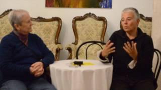 Intervista a Sista Bramini