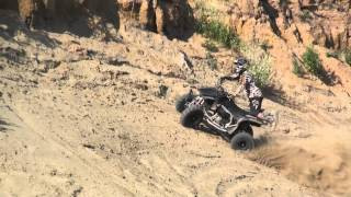 Video Goon Riding 4.0 Honda TRX 450 MP3, 3GP, MP4, WEBM, AVI, FLV Juni 2017