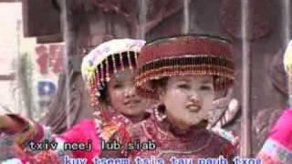 wang-li-vol-2-thov-txhob-ntshia-ntshia