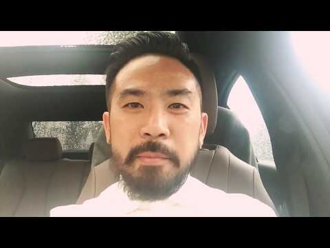 Best Long Asian Male Hairstyle For Men