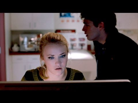 Emily Osment A DAUGHTER'S NIGHTMARE Official Trailer |NEW MOVIE 2014| HD