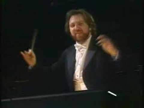 Cenerentola - Rossini - Chailly