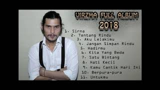 Video Kumpulan Musik Virzha Full Album 2018 MP3, 3GP, MP4, WEBM, AVI, FLV Juli 2019
