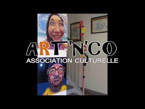 stages enfants vacances d'été Maison Créative (Mairie 1/7)  233 corniche Kennedy 13007 Marseille arts plastiques, musique, (journée,1/2 journée)