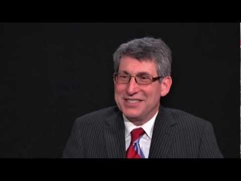 UMMC Arzt- Profil: Jack Gladstein, MD