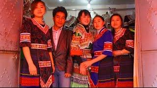travel-first-trip-to-visit-hmong-china-saib-hmoobsuav-33-end-hd