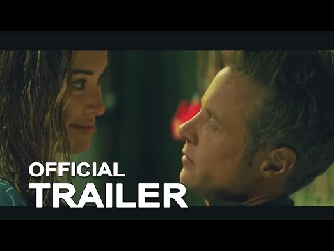 ACTS OF VIOLENCE Official Trailer 2018 Bruce Willis Action Movie