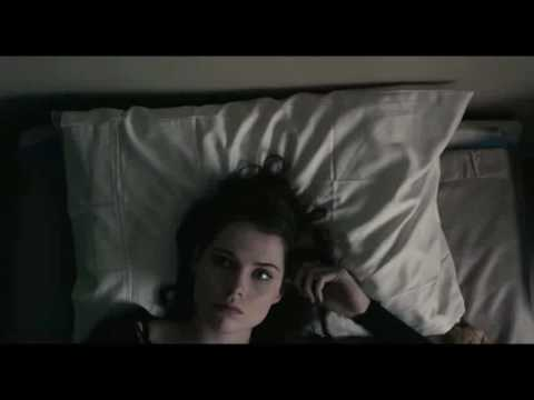 February - Trailer Ufficiale Italiano (2017) (видео)