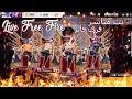 Download Lagu 🔴LIVE FREE FIRE !! 🔥🔥 !! بث مباشر فري فاير 🔴 Mp3 Free