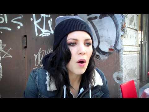 RAYMOND DELGADO _ MUSIC-LIFE-EVENTS: Robert Change of ... Fire And Ice Kaskade