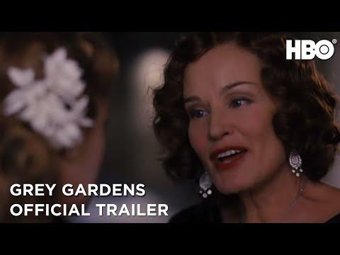 Серые сады (ТВ)