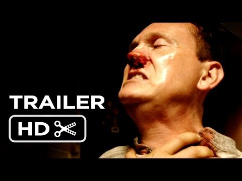 Cheap Thrills Official Trailer 2 (2013) - Pat Healy Movie HD