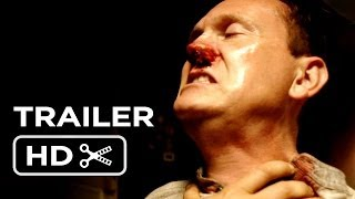 Nonton Cheap Thrills Official Trailer 2 (2013) - Pat Healy Movie HD Film Subtitle Indonesia Streaming Movie Download